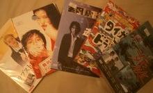 DVDの数々