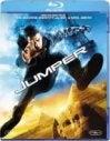 Blu-ray Disc ジャンパー