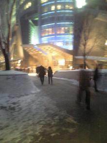 雪ヒルズ2