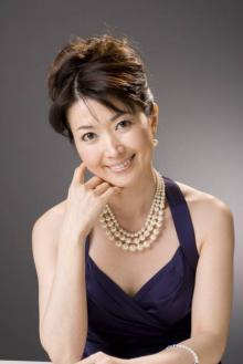 アンチエイジング☆白河三來の『三つの幸運が来るブログ』