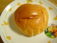 クリームパン(キイニョン) 136円