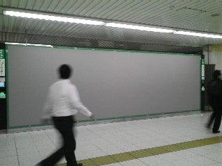 スーパーB級コレクション伝説-for let