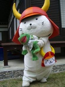 ☆★☆ジュエリーボックス☆★☆-20080607204918.jpg