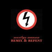 remixandrepent