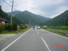 県道73号線