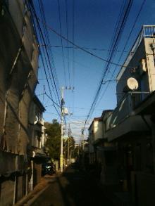 20061210151907.jpg