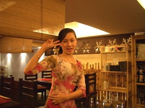 バンコクで暮らすケーニーのブログ(わくわくタイランド)