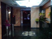 オーブラ ホテル3
