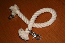 rope-060222-01