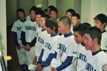 野球1804292