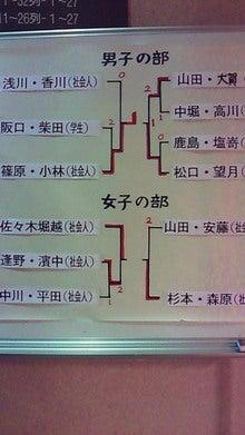 ガチャのきまぐれ日記-200901181634001.jpg