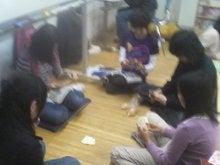 コスモじかん-TS2D0098.JPG