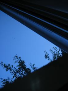病院の窓2