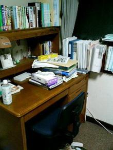 俺の部屋2