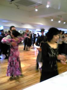 ◇安東ダンススクールのBLOG◇-2