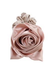 Agoo Store(アグーストア)LAセレブファッション通販セレクトショップ「Agooの日記」-ピンク