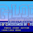 G-LOC(1993…