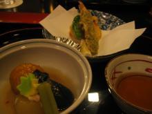 伊豆夕食5