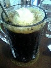 一番好きなアイスコーヒー