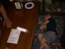 2007年9月25日0077