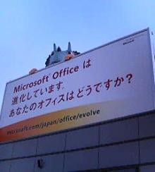200512171423.jpg
