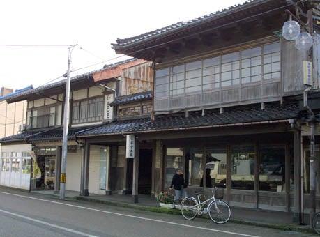 糸魚川022