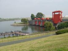 sumida river 2