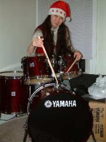 my drums2