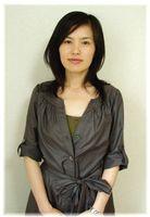 イメージコンサルタント藤川実紗による劇的ビフォアアフター