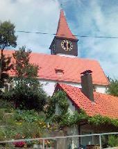 Aich-Kirche
