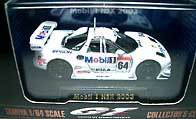 TAMIYA Mobil 1 NSX