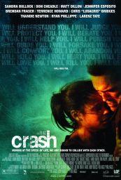 crash_ver5
