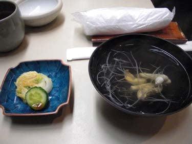 横浜発 驢馬人の美食な日々-WakanaKannai03