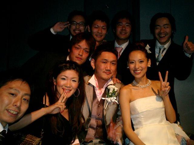 里子 結婚 小泉