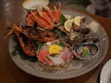 伊豆高原の食8