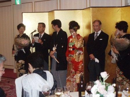 D介結婚式_14