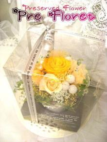june_box