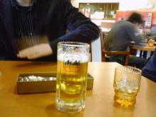 ビール!w