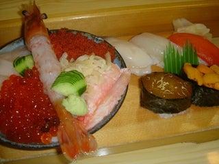 和商市場 竹寿司
