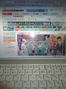 ebook_1