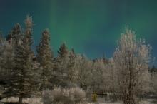 aurora011505