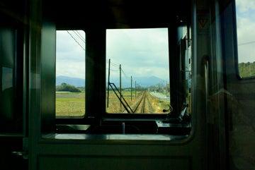 徳島から高松へ