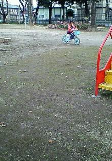 200612161336000.jpg