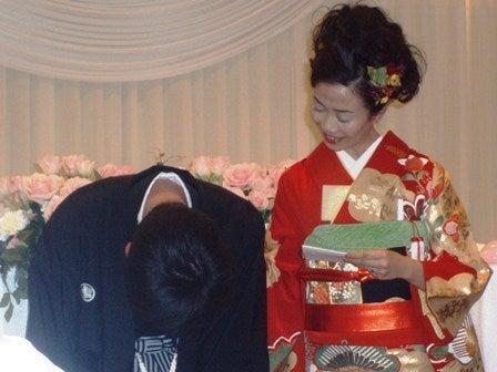 D介結婚式_12