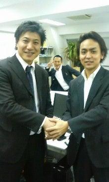 名古屋出身!酉年社長のブログ-200811281941000.jpg