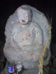 テルブロ-yakusi