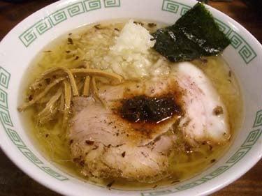 ImamuraKannai01