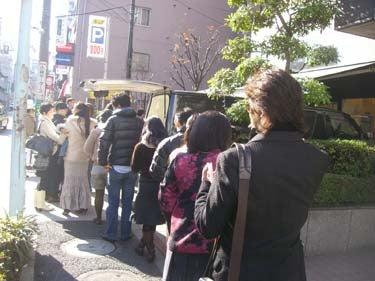 ToshiYoroizuka21
