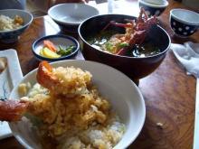 伊豆高原の食2