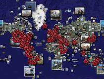 『六ヶ所村ラプソディー』~オフィシャルブログ-地図